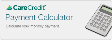 Care Credit Payment Calculator