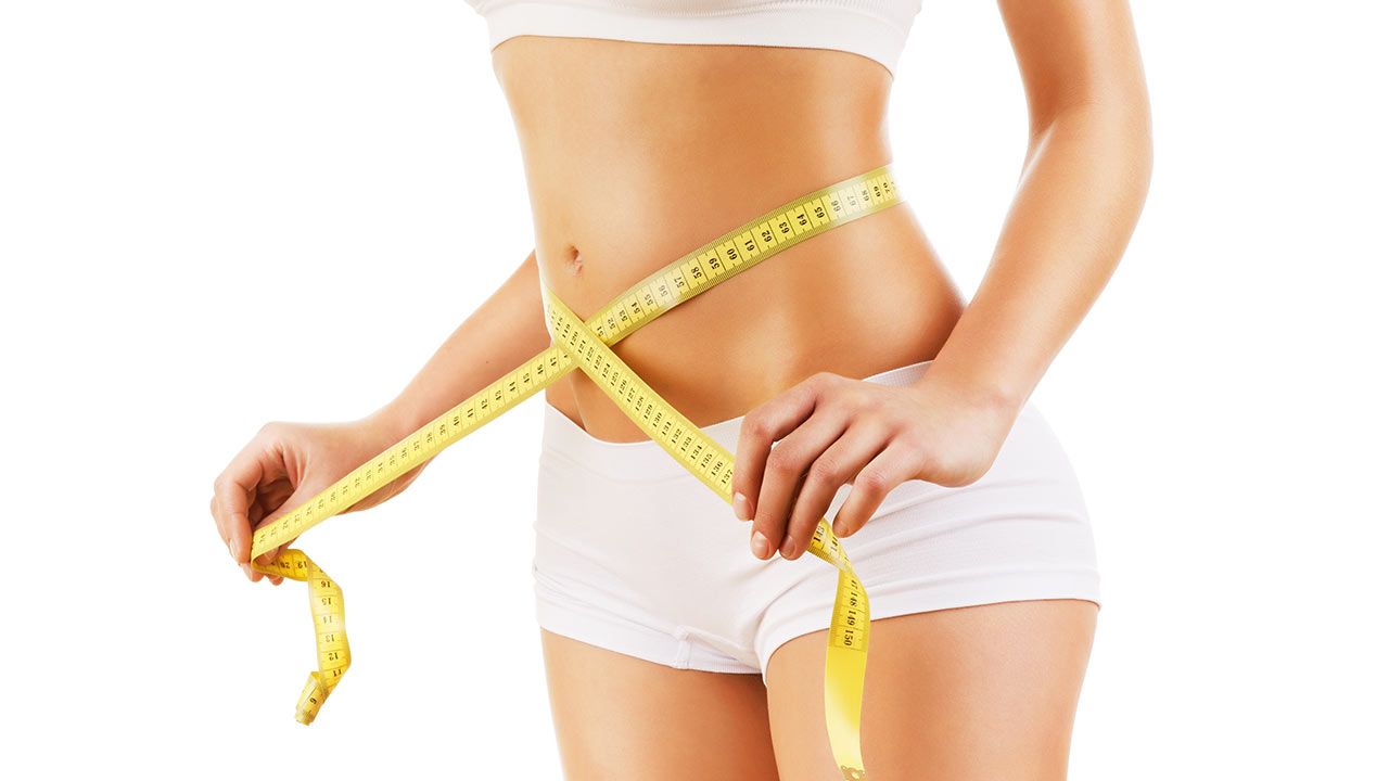 Smart Liposuction - Fat Removal
